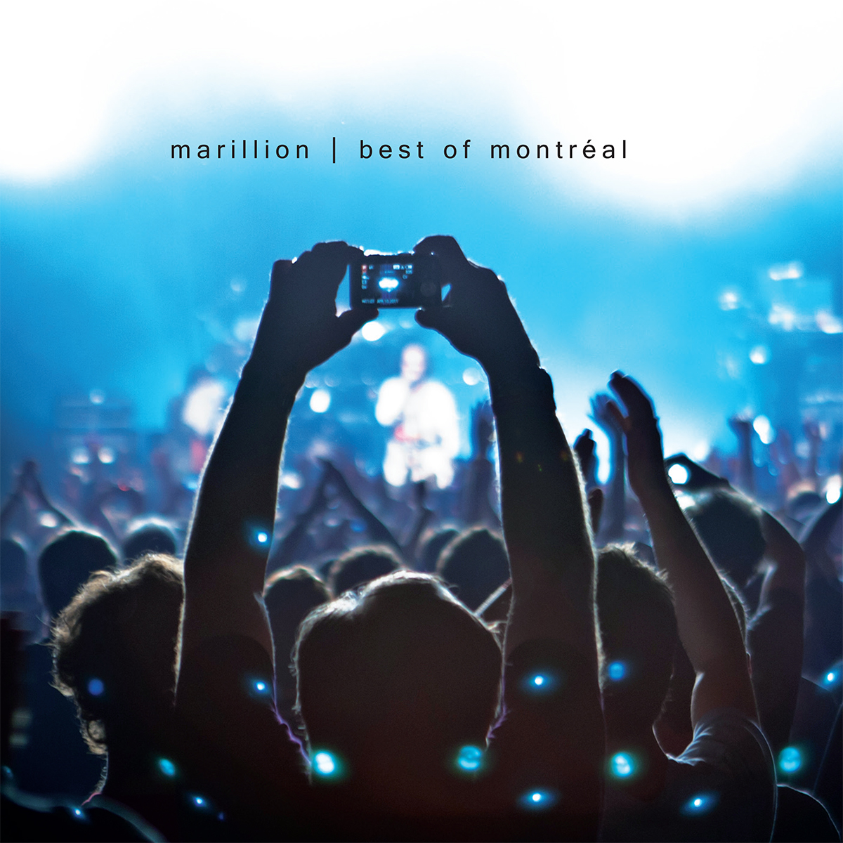 BEST OF MONTREAL 320 KBPS ALBUM DOWNLOAD