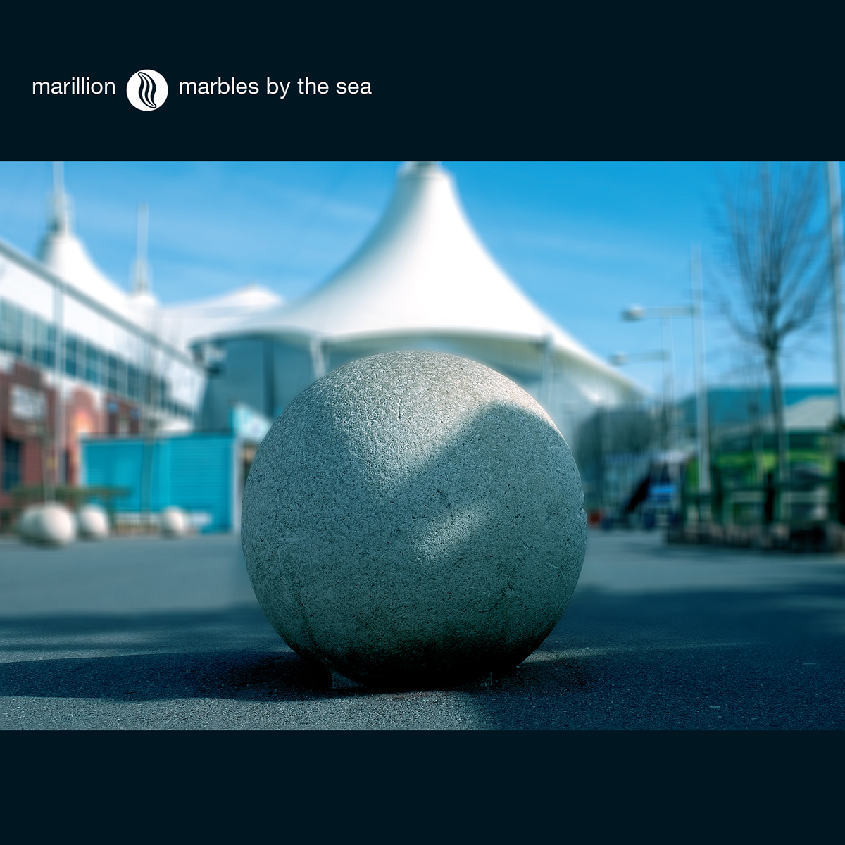 Marbles by the Sea 256 kbps Album Download