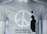 Gaza T-Shirt (XX-Large)