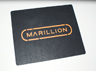 Marillion Recycled Mouse Mat